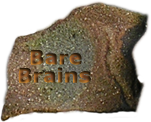 bare brains link